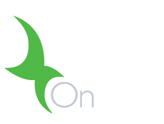HR on Call | Turnkey Human Resources Services